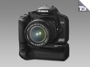 eos-450d-2_w300w.jpg