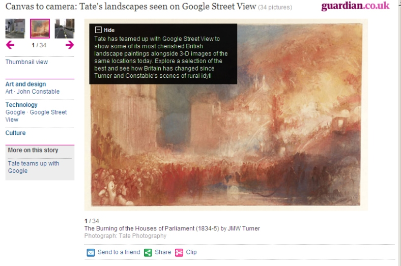 googletate_streetview