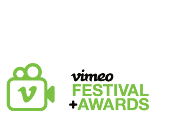 Vimeo has launched an award scheme for online filmmakers with a top prize of a ,000 grant to create a new video work