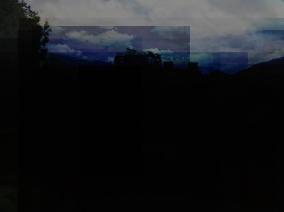 Art Practice | Un litro de agua Exhibition (2012)