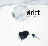 drift_softcover Cover_front